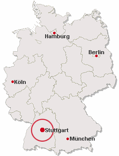 Metropolregion Stuttgart Wikipedia